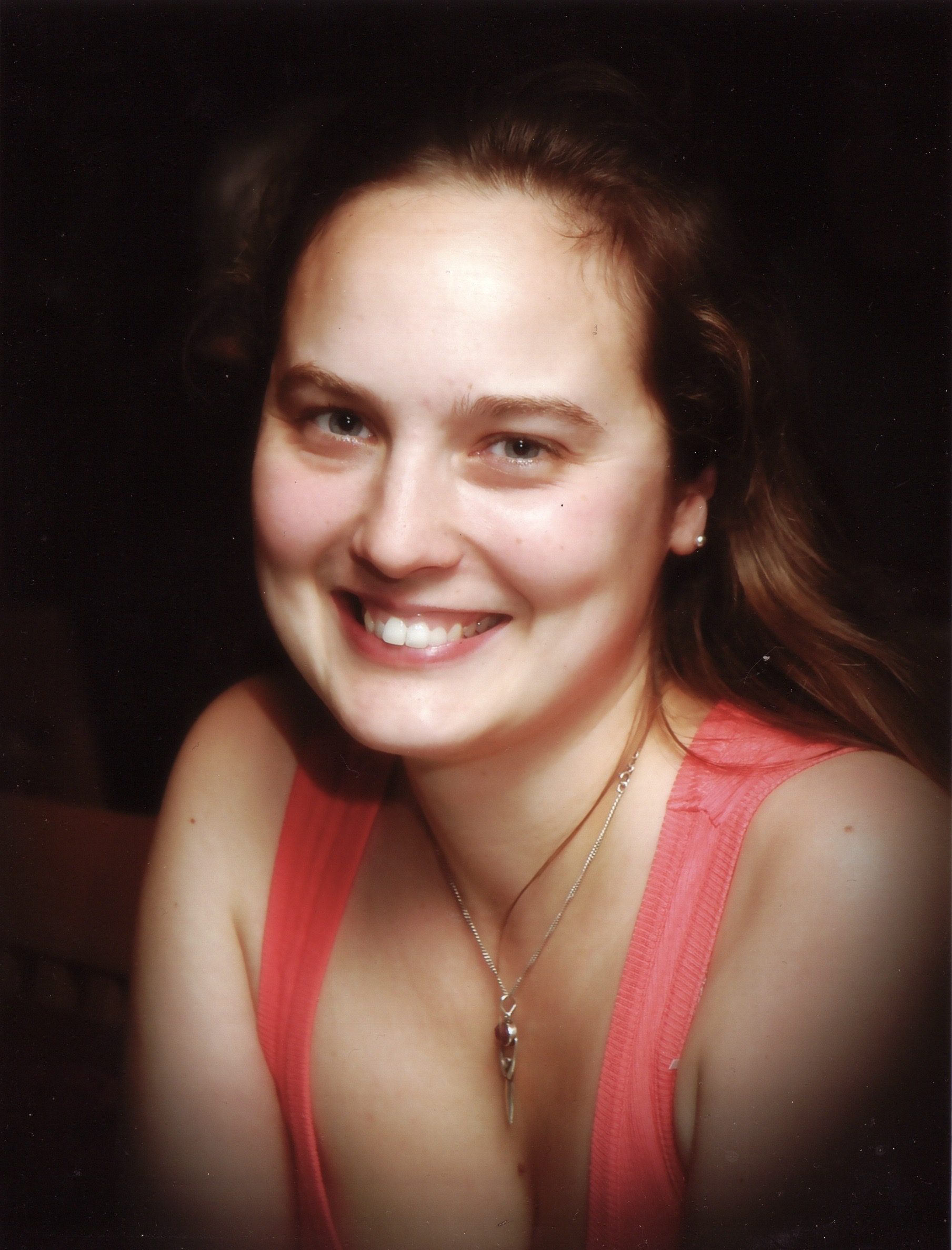 Annabelle dawson-moray lemaria osteopathy