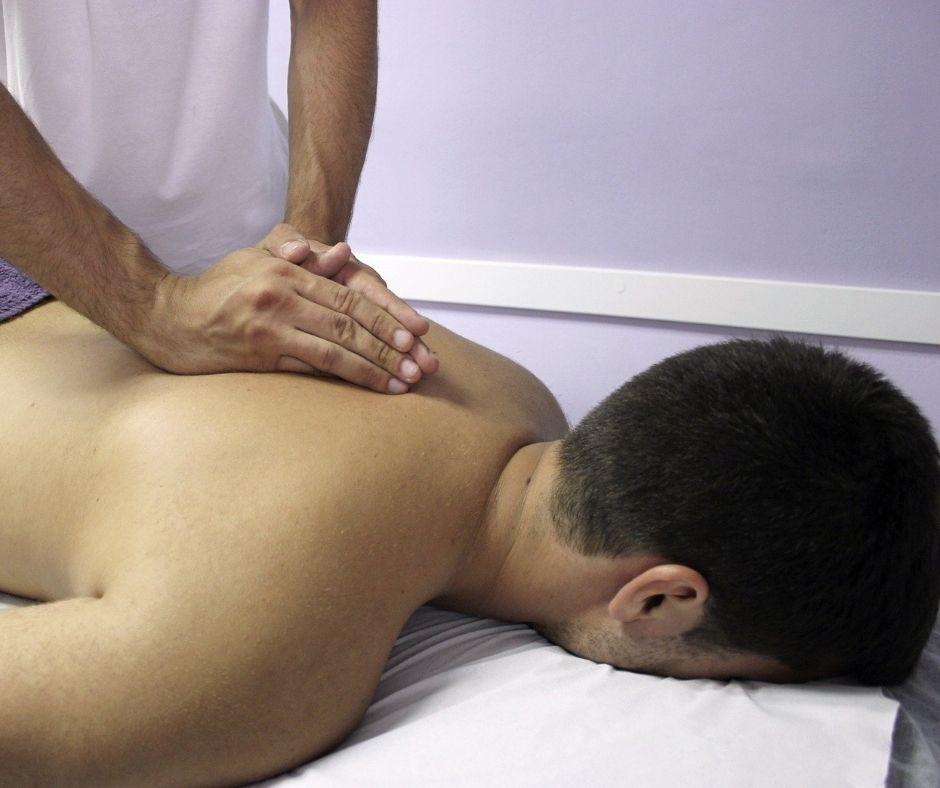 osteopathy in trowbridge